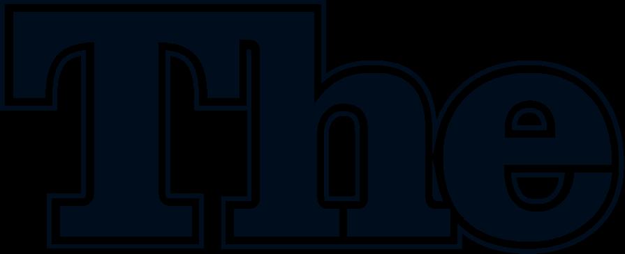 logo-THE